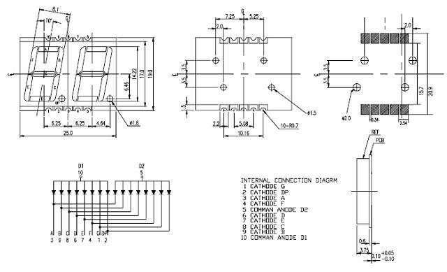 我们提供各类可变电阻客制化设计服务 we offer special design of